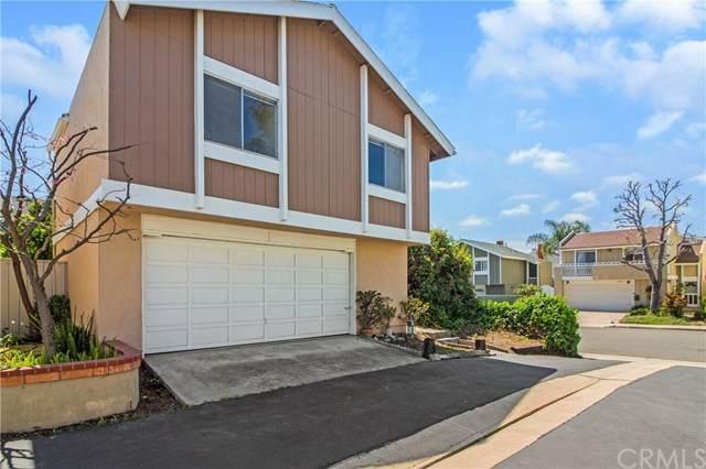 32948 Avenida Del Rosal, San Juan Capistrano, CA 92675 (#302489356) :: Keller Williams - Triolo Realty Group