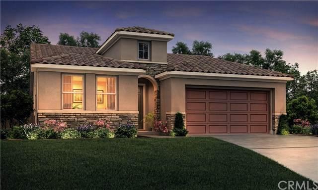 1652 Ryegrass Way, Los Banos, CA 93635 (#302489380) :: Keller Williams - Triolo Realty Group