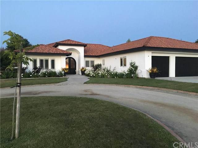 5685 Rancho La Loma Linda Drive - Photo 1