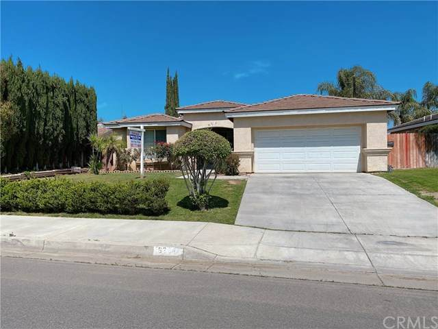 6334 Essex Street, Riverside, CA 92504 (#302490028) :: Whissel Realty