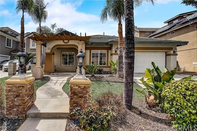 37817 Shady Maple Road, Murrieta, CA 92563 (#302490033) :: Cane Real Estate