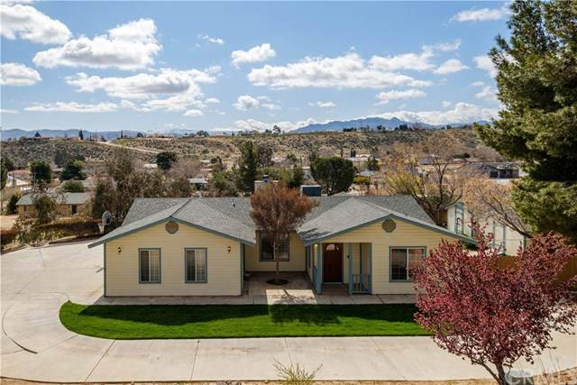 17103 Mission Street, Hesperia, CA 92345 (#302490035) :: Keller Williams - Triolo Realty Group