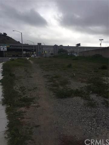 524 E Avenida Pico, San Clemente, CA 92672 (#302490071) :: Keller Williams - Triolo Realty Group