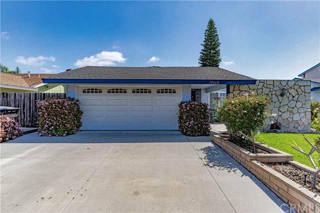 19662 Occidental Lane, Huntington Beach, CA 92646 (#302490296) :: Compass