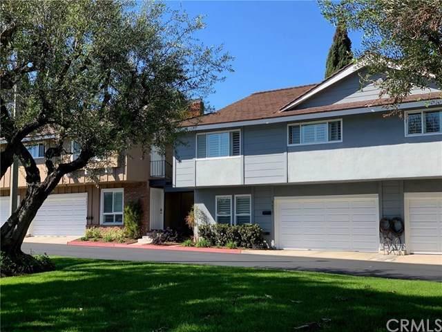 5455 Overland Drive, Huntington Beach, CA 92649 (#302490506) :: Keller Williams - Triolo Realty Group