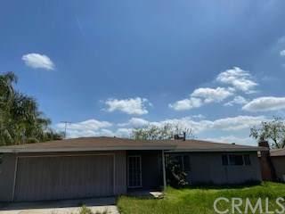 32969 Avenue D., Yucaipa, CA 92399 (#302490676) :: San Diego Area Homes for Sale