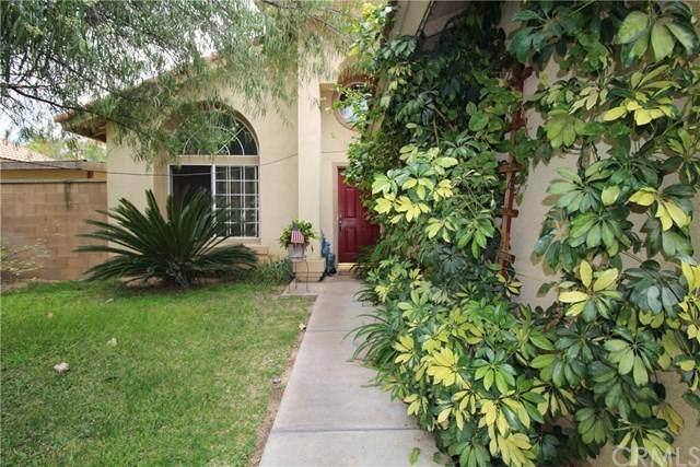 1312 William Mcgrath Street, Colton, CA 92324 (#302490796) :: San Diego Area Homes for Sale