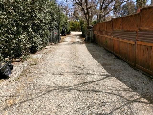 32825 Sexton Street - Photo 1