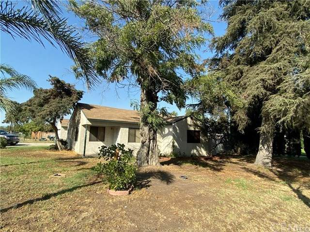 17870 San Bernardino Avenue, Fontana, CA 92335 (#302490884) :: San Diego Area Homes for Sale