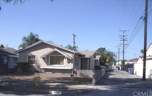 9925 Annetta Avenue - Photo 1