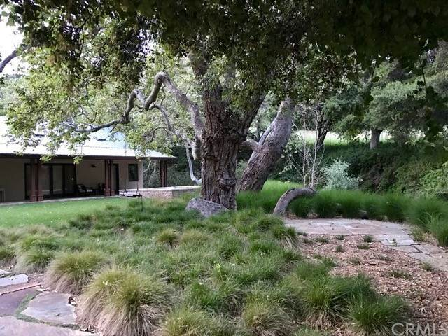 3555 See Canyon Road, San Luis Obispo, CA 93405 (#302491560) :: The Stein Group