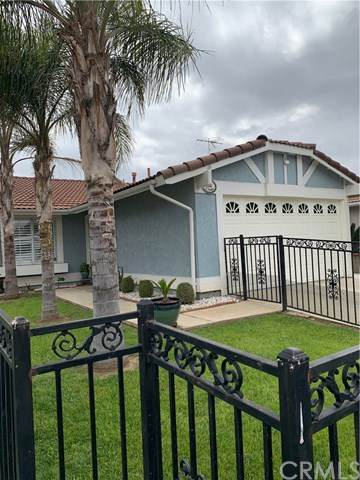 511 W Virginia Street, Rialto, CA 92376 (#302491625) :: San Diego Area Homes for Sale