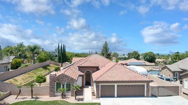 11319 Estates Court, Riverside, CA 92503 (#302492015) :: Keller Williams - Triolo Realty Group