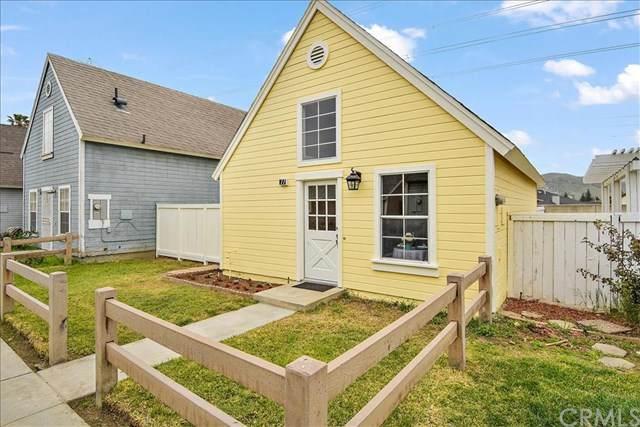 14605 Woodland Drive #11, Fontana, CA 92337 (#302492084) :: San Diego Area Homes for Sale