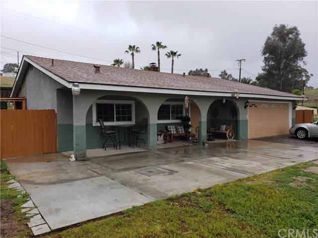29401 Pierce Avenue, Lake Elsinore, CA 92530 (#302492100) :: San Diego Area Homes for Sale