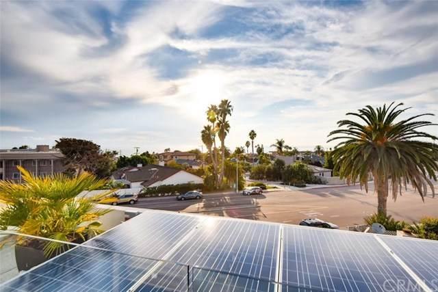 701 Wrelton Drive, San Diego, CA 92109 (#302492484) :: Cane Real Estate