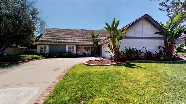 120 Santa Rosa Way, Placentia, CA 92870 (#302492512) :: Keller Williams - Triolo Realty Group