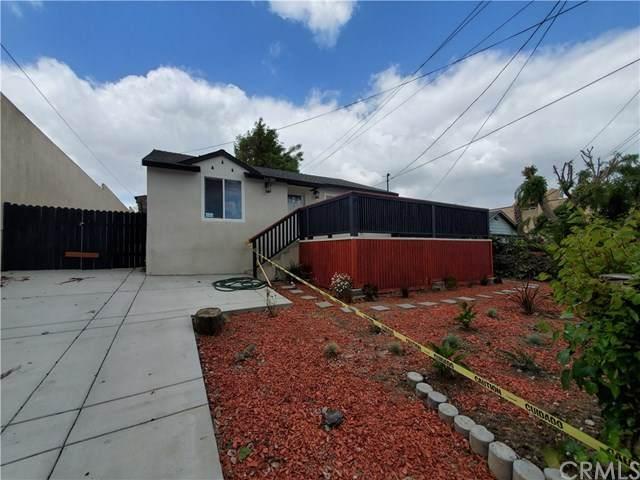 341 Monte Vista Street - Photo 1