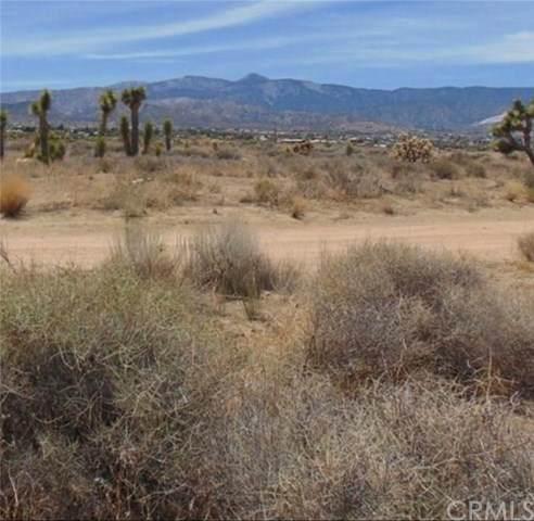 0 Yucca Terrace - Photo 1