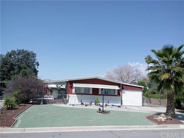 25511 Leghorn Street - Photo 1