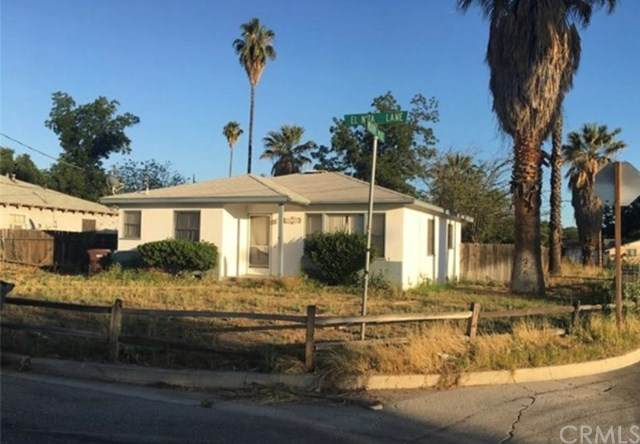 40333 El Nita Lane - Photo 1