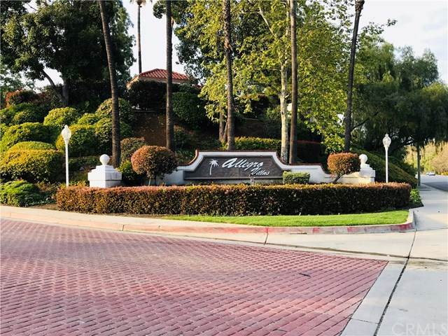 3407 Legato Court - Photo 1
