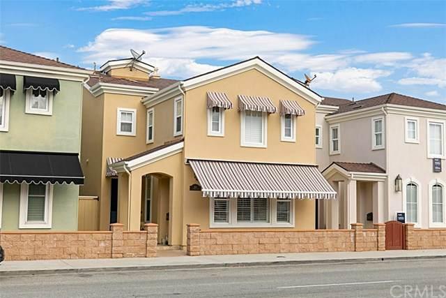 208 E Balboa Boulevard - Photo 1