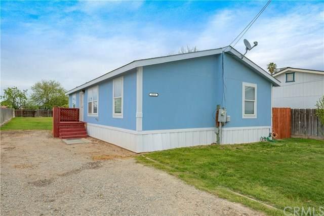 4064 San Joaquin Drive - Photo 1