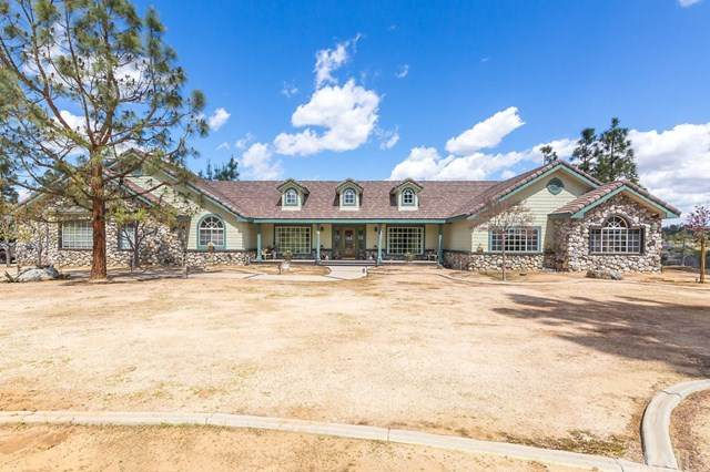 15390 Rancho Sonado Road - Photo 1