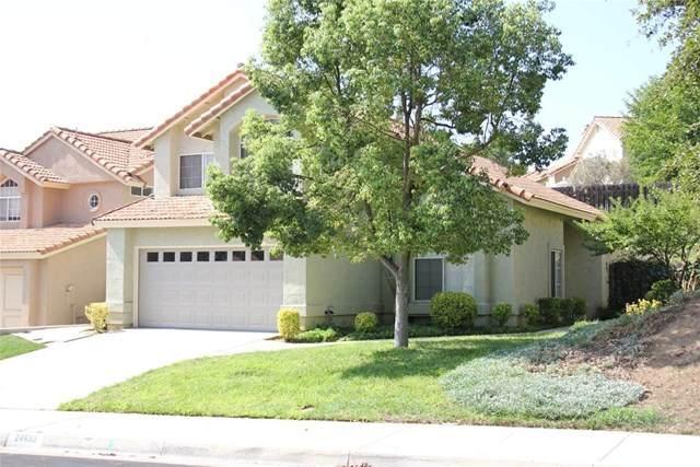 24633 Leafwood Drive - Photo 1
