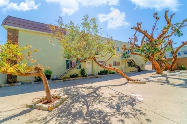 1459 Gardenia Avenue, Long Beach, CA 90813 (#302502237) :: Whissel Realty
