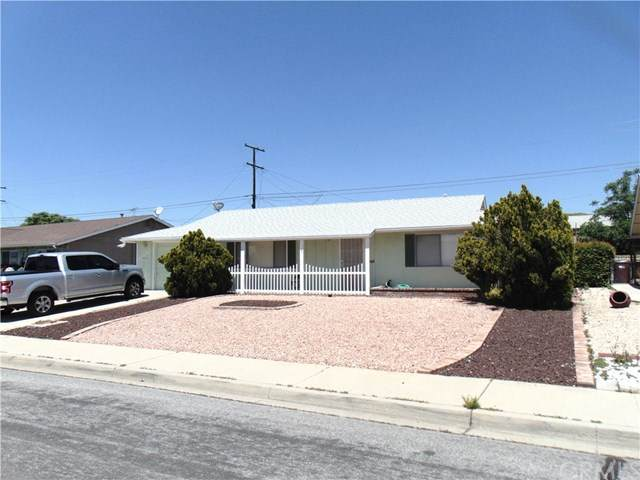 30010 Carmel Road, Sun City, CA 92586 (#302505519) :: Compass