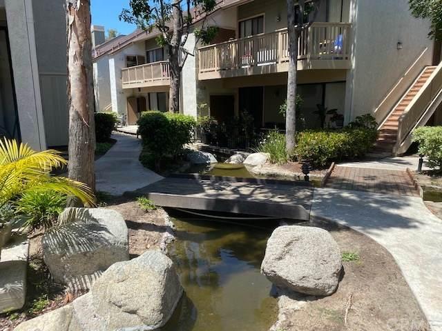 10631 Lakeside Drive - Photo 1