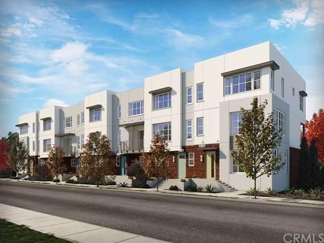 921 Hudson Lane, West Covina, CA 91790 (#302507475) :: COMPASS