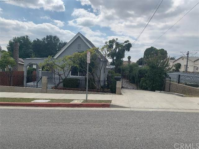 825 Pasadena Avenue - Photo 1