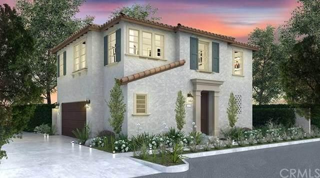 30469 Village Terrace Drive - Photo 1