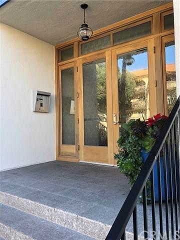 1400 Catalina Avenue - Photo 1