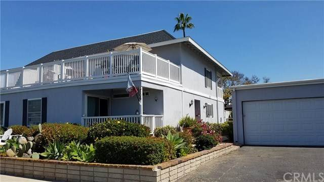 2506 University, Newport Beach, CA 92660 (#302511502) :: Compass