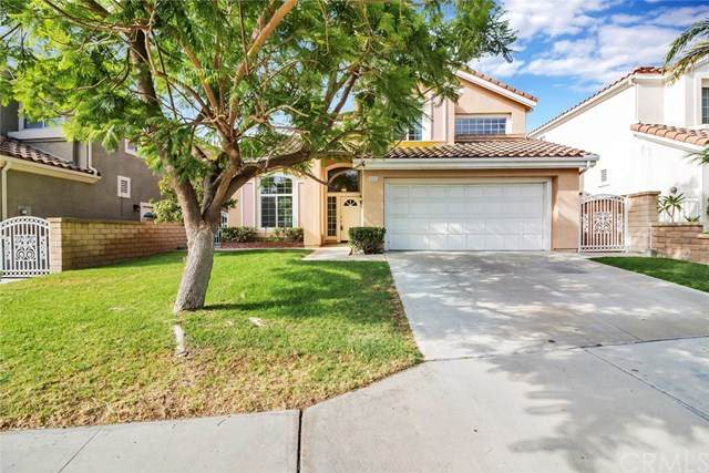 8622 Windsong Drive - Photo 1