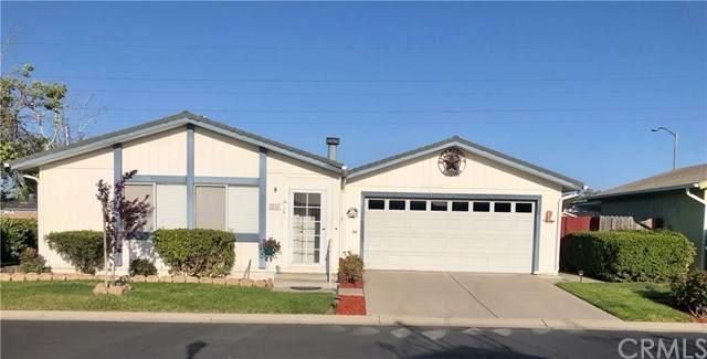 2210 Sierra, Santa Maria, CA 93458 (#302512190) :: Whissel Realty