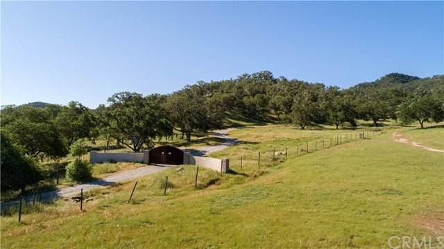 8305 Nacimiento Lake Drive - Photo 1