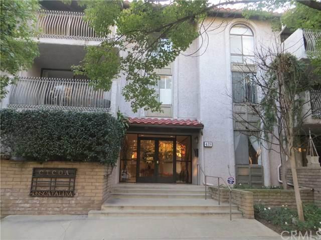 439 Catalina Avenue - Photo 1