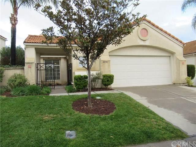 40550 Via Malagas, Murrieta, CA 92562 (#302518604) :: Keller Williams - Triolo Realty Group