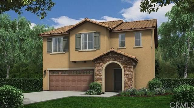 11093 Green Meadows Lane, Jurupa Valley, CA 91752 (#302518920) :: Dannecker & Associates