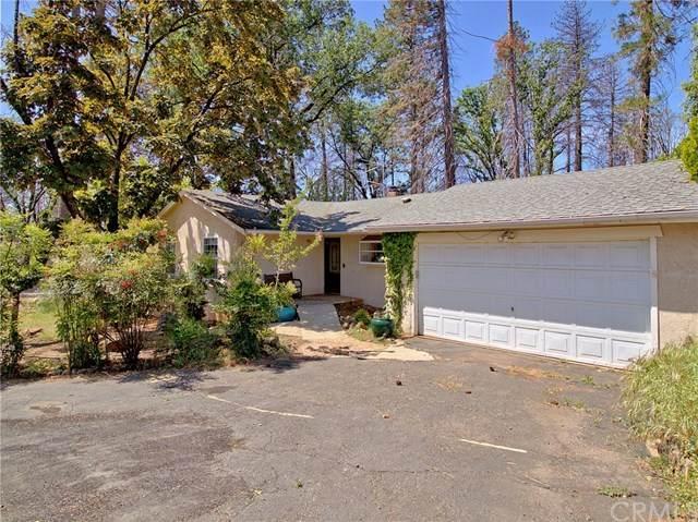 6081 Laurel Drive - Photo 1