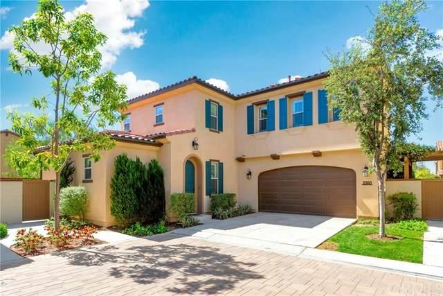 3360 Adelante Street, Brea, CA 92823 (#302519743) :: Compass