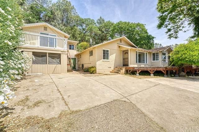 9210 Glenhaven Drive, Glenhaven, CA 95443 (#302519988) :: Keller Williams - Triolo Realty Group
