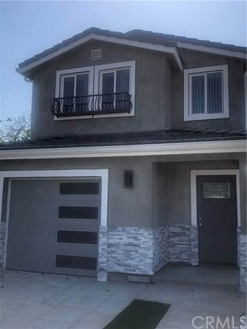 22417 Elaine Avenue, Hawaiian Gardens, CA 90716 (#302520912) :: Keller Williams - Triolo Realty Group
