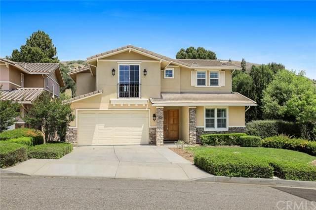 142 Olinda Drive, Brea, CA 92823 (#302521225) :: Compass