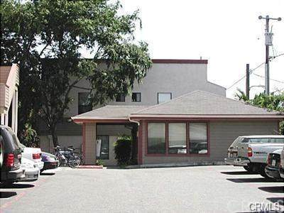 1239 Foothill Boulevard - Photo 1